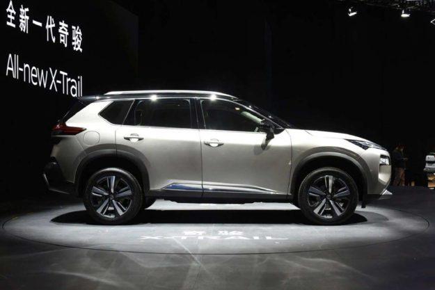 nissan-x-trail-suv-world-premiere-shanghai-2021-proauto-02