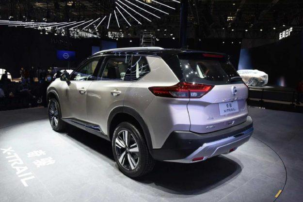 nissan-x-trail-suv-world-premiere-shanghai-2021-proauto-03
