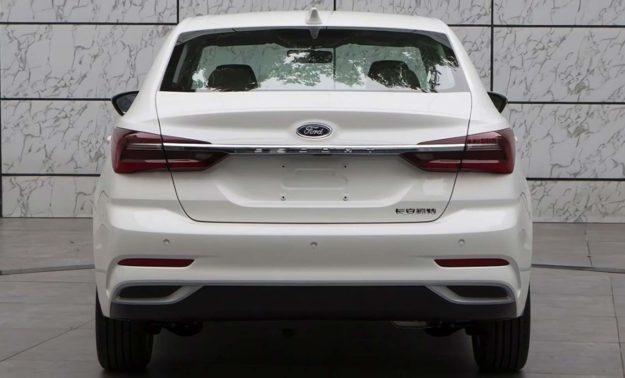 obnovljen-ford-escort-za-kinesko-trziste-2021-proauto-03