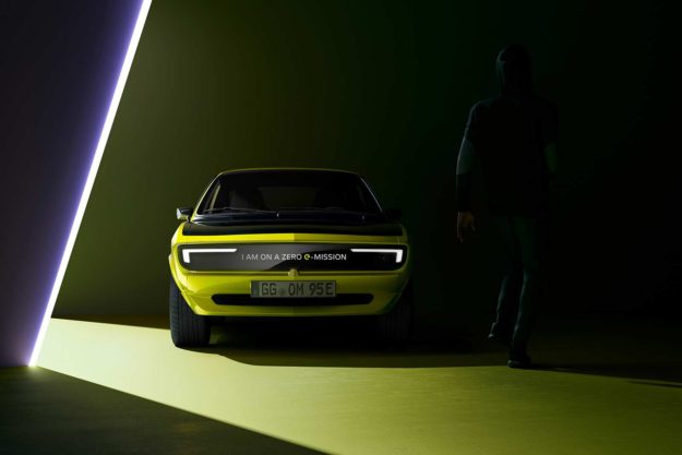 opel-manta-gse-elektromod-najava-2021-proauto-02