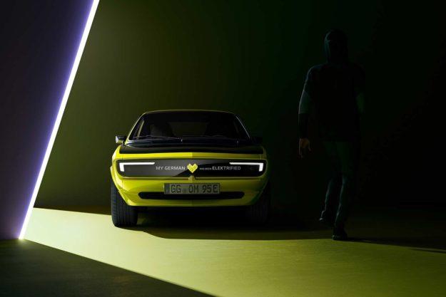 opel-manta-gse-elektromod-najava-2021-proauto-03
