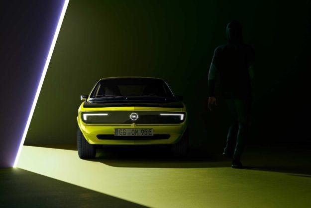opel-manta-gse-elektromod-najava-2021-proauto-05