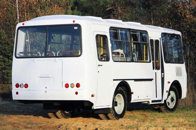 paz-3205-najprodavaniji-autobus-u-rusiji-2021-proauto-02