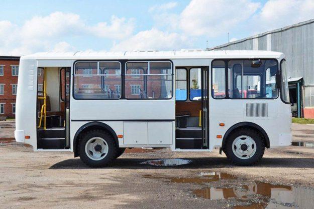 paz-3205-najprodavaniji-autobus-u-rusiji-2021-proauto-03