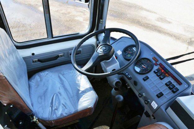 paz-3205-najprodavaniji-autobus-u-rusiji-2021-proauto-04