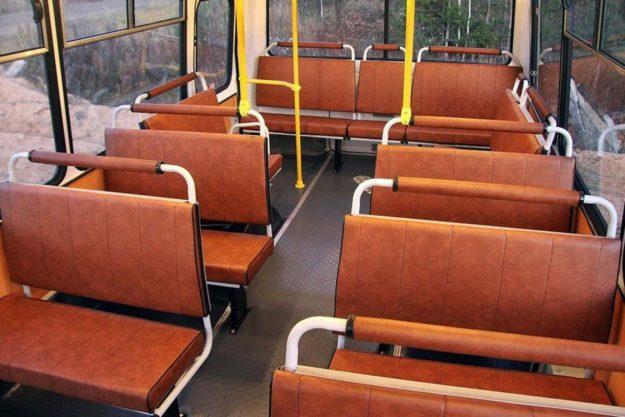 paz-3205-najprodavaniji-autobus-u-rusiji-2021-proauto-05