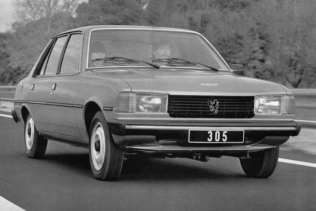 peugeot-305-test-1979-zdf-telemotor-paul-frere-2021-proauto-03
