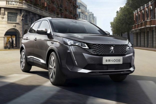 peugeot-4008-crossover-world-premiere-auto-shanghai-dongfeng-2021-proauto-01