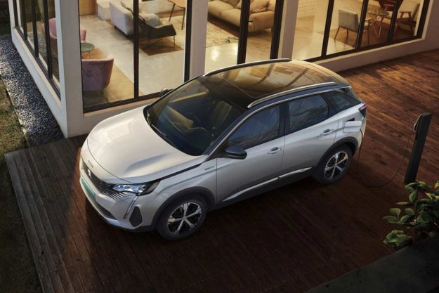 peugeot-4008-crossover-world-premiere-auto-shanghai-dongfeng-2021-proauto-02