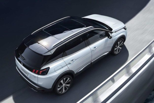 peugeot-4008-crossover-world-premiere-auto-shanghai-dongfeng-2021-proauto-03