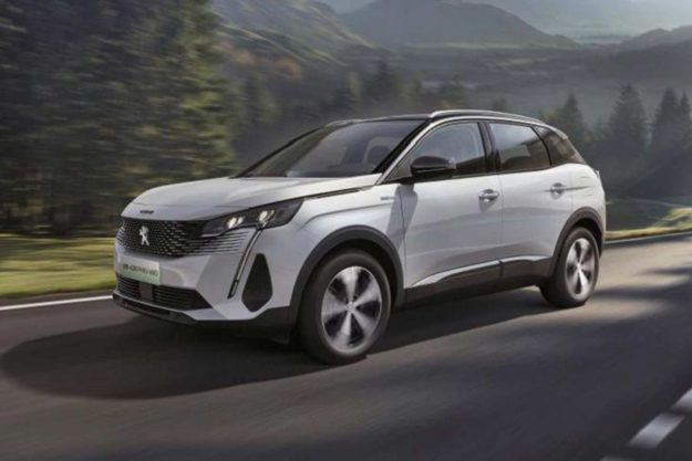 peugeot-4008-crossover-world-premiere-auto-shanghai-dongfeng-2021-proauto-04