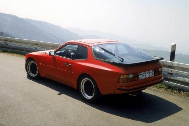 porsche-944-test-1982-zdf-telemotor-paul-frere-2021-proauto-01