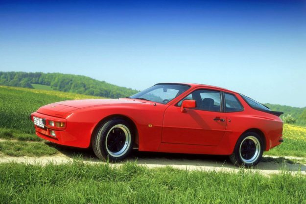 porsche-944-test-1982-zdf-telemotor-paul-frere-2021-proauto-02