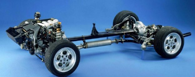 porsche-944-test-1982-zdf-telemotor-paul-frere-2021-proauto-03