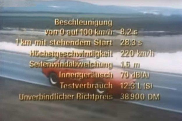 porsche-944-test-1982-zdf-telemotor-paul-frere-2021-proauto-06