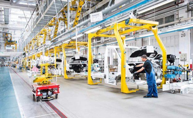 proizvodnja-laka-komercijalna-vozila-kamioni-autobusi-2020-proauto-01-laka-komercijalna-vozila