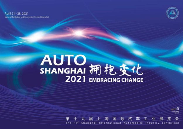 sajam-auto-shanghai-china-2021-proauto-01