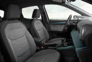 Seat Arona Xperience [2021]
