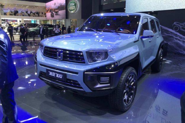 tank-700-suv-gwm-world-premiere-shanghai-2021-proauto-01