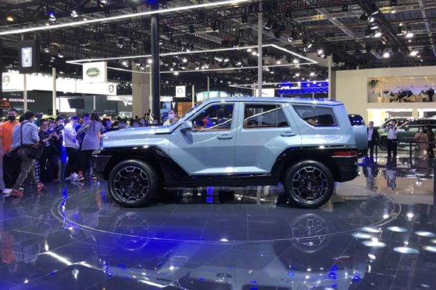 tank-700-suv-gwm-world-premiere-shanghai-2021-proauto-03