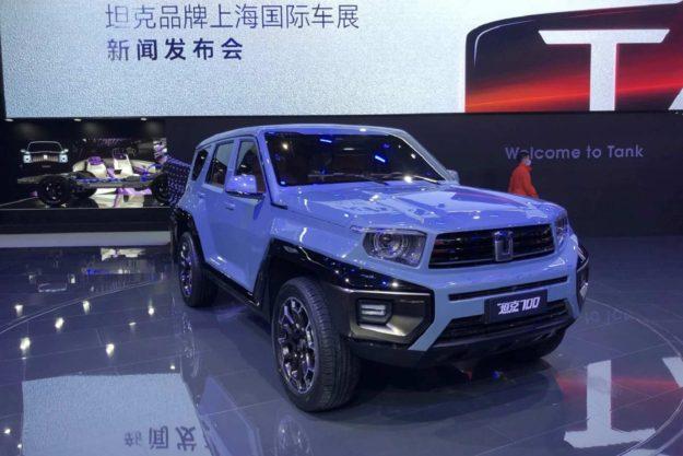 tank-700-suv-gwm-world-premiere-shanghai-2021-proauto-04