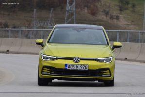 test-volkswagen-golf-style-2-0-tdi-dsg-150-ks-2021-proauto-10