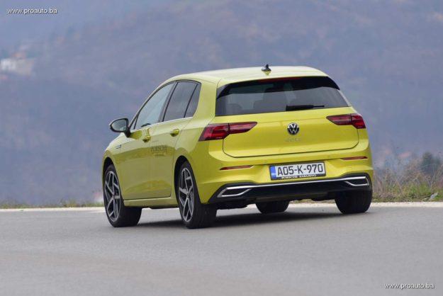 test-volkswagen-golf-style-2-0-tdi-dsg-150-ks-2021-proauto-12