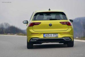 test-volkswagen-golf-style-2-0-tdi-dsg-150-ks-2021-proauto-15