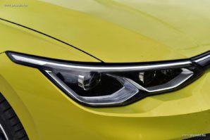 test-volkswagen-golf-style-2-0-tdi-dsg-150-ks-2021-proauto-25