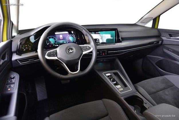 test-volkswagen-golf-style-2-0-tdi-dsg-150-ks-2021-proauto-37