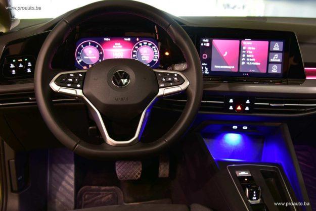test-volkswagen-golf-style-2-0-tdi-dsg-150-ks-2021-proauto-38