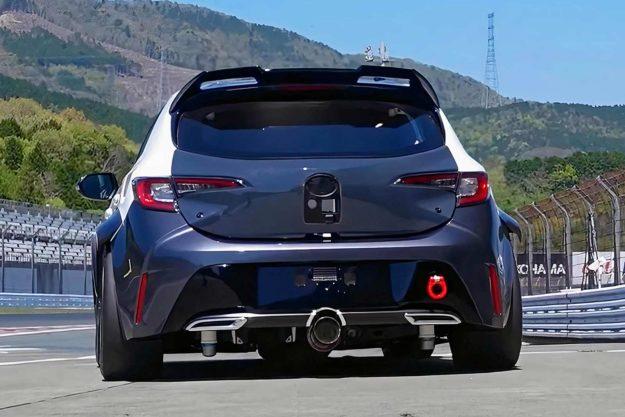 toyota-corolla-hydrogen-combustion-engine-2021-proauto-01