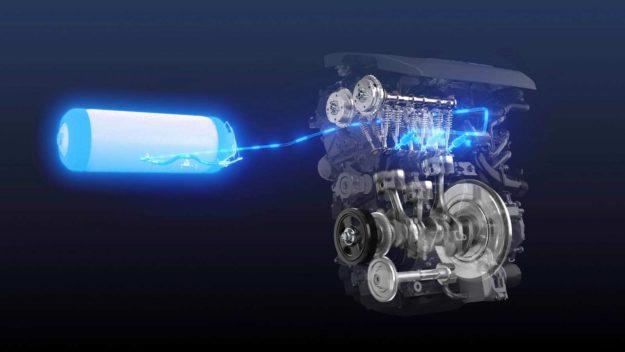 toyota-corolla-hydrogen-combustion-engine-2021-proauto-02