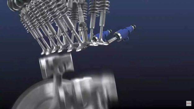 toyota-corolla-hydrogen-combustion-engine-2021-proauto-03