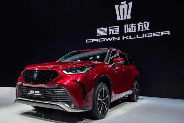 toyota-crown-kluger-suv-world-premiere-auto-shanghai-2021-proauto-01
