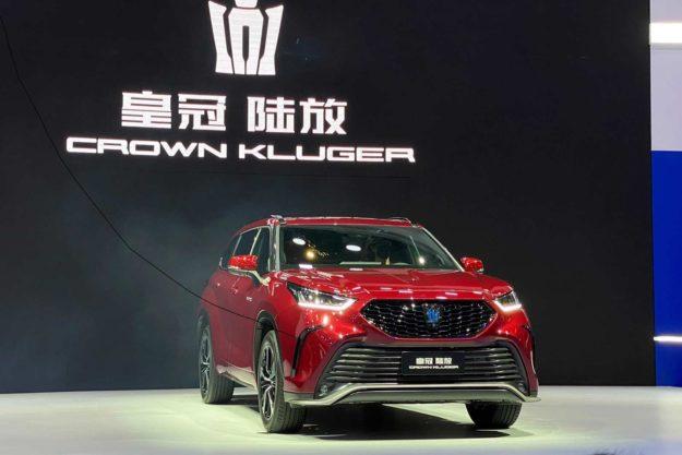 toyota-crown-kluger-suv-world-premiere-auto-shanghai-2021-proauto-04