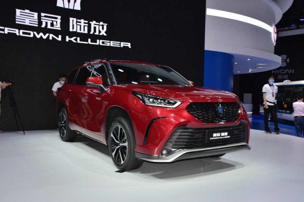 toyota-crown-kluger-suv-world-premiere-auto-shanghai-2021-proauto-06