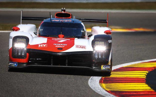 toyota-gazoo-racing-fia-wec-spa-francorchamps-prologue-lmp1-hypercar-2021-proauto-02-toyota-gr010-hybrid-hypercar