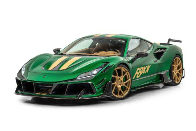 tuning-mansory-f8xx-ferrari-f8-tributo-supercar-2021-proauto-01