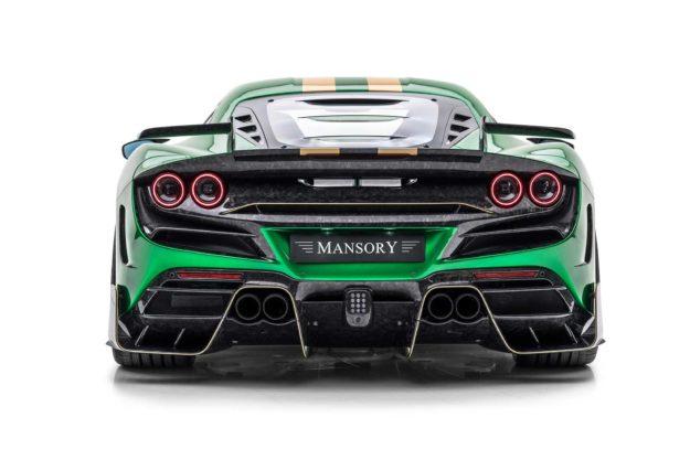 tuning-mansory-f8xx-ferrari-f8-tributo-supercar-2021-proauto-04