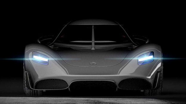 viritech-apricale-hypercar-2021-proauto-01