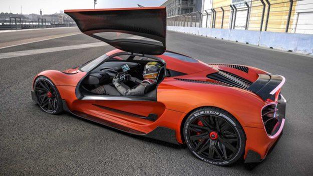 viritech-apricale-hypercar-2021-proauto-08