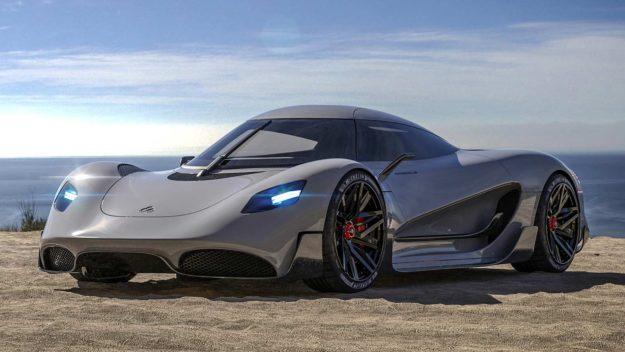 viritech-apricale-hypercar-2021-proauto-11