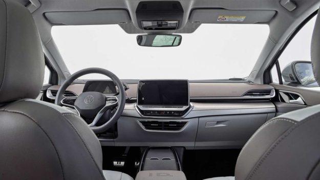 volkswagen-id-6-world-premiere-china-2021-proauto-06