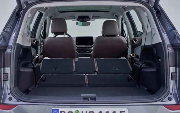 volkswagen-id-6-world-premiere-china-2021-proauto-08