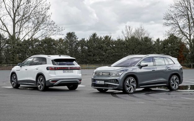 volkswagen-id-6-world-premiere-china-2021-proauto-10