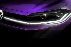 Volkswagen Polo – svjetska premijera 22. aprila