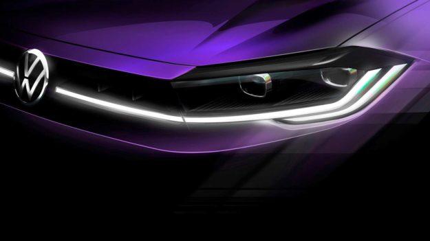 volkswagen-polo-facelift-teaser-najava-premijere-2021-proauto-01