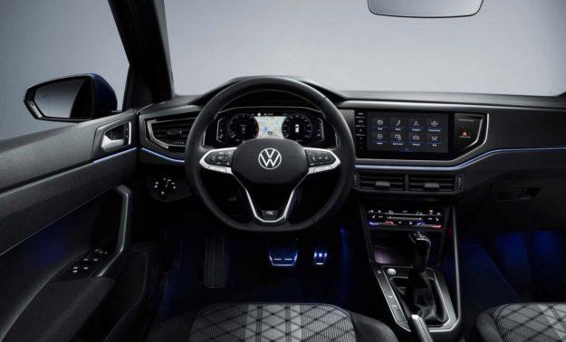 volkswagen-polo-redizajn-seste-generacije-2021-proauto-07