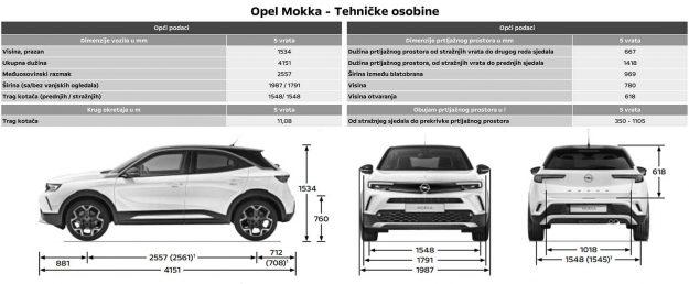 Opel-Mokka-(2021)-Tehnicke-karakteristike-02